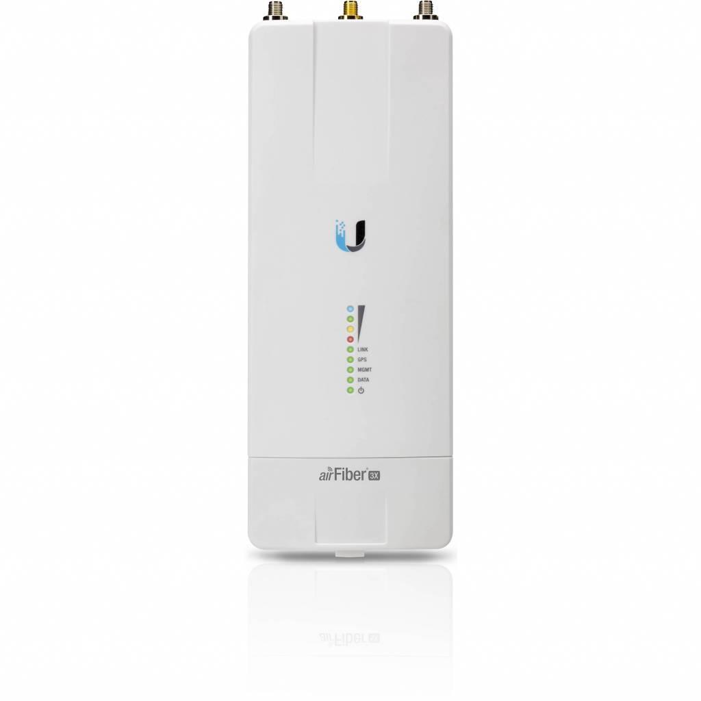 Ubiquiti AirFiber AF-3X - 500+ Mbps Backhaul, 3 GHz