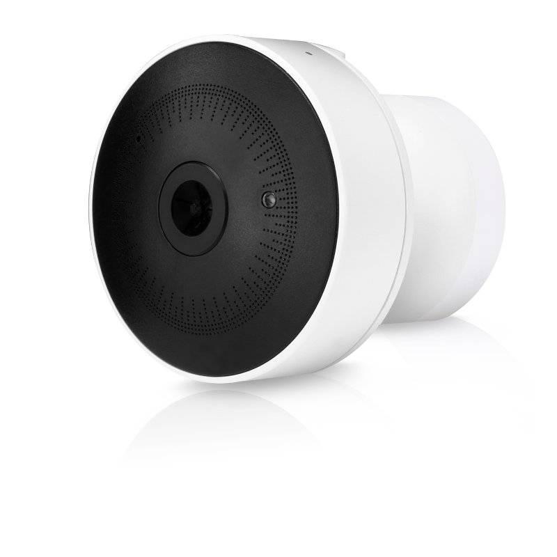 Ubiquiti UniFi Video Camera G3 MICRO - UVC-G3-Micro