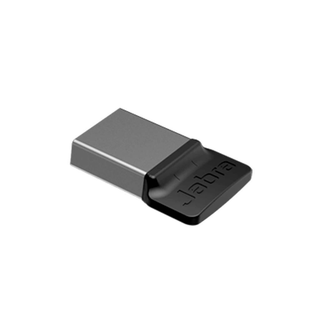 Jabra Link 360 MS adapter USB adapter