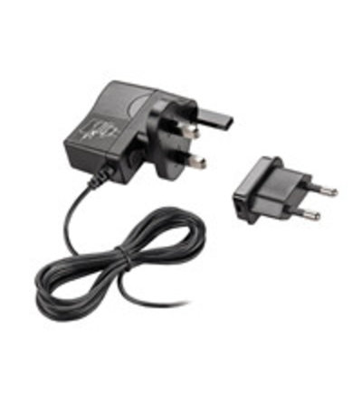 Plantronics AC Adapter Bluetooth headsets
