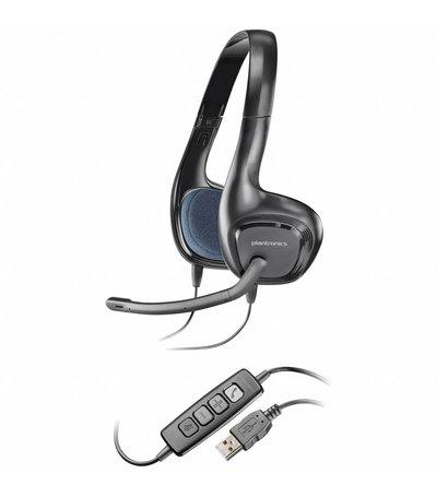 Plantronics .Audio 628 DSP USB