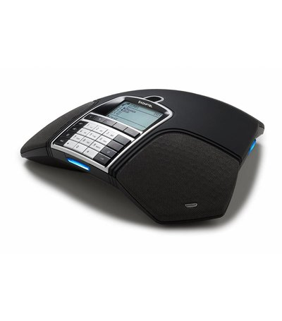 Konftel 300IPx  SIP and USB based conference phone
