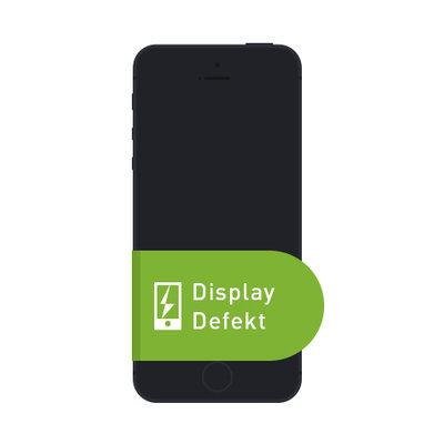 Sony Z Display Reparatur