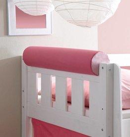 Nekrol - pink-roze