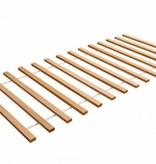 Lattenbodem - beuken - 90x200cm
