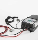 SPE acculader CBHF2 12-24-36-48 volt