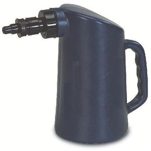 Accu bijvulkan 1 liter