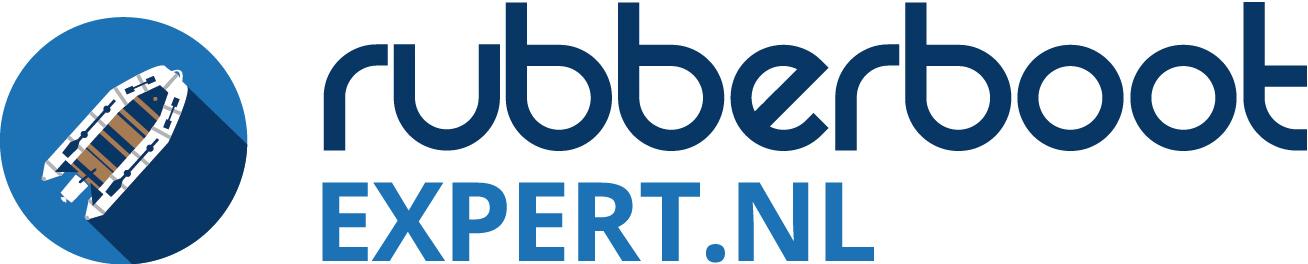 www.rubberbootexpert.nl