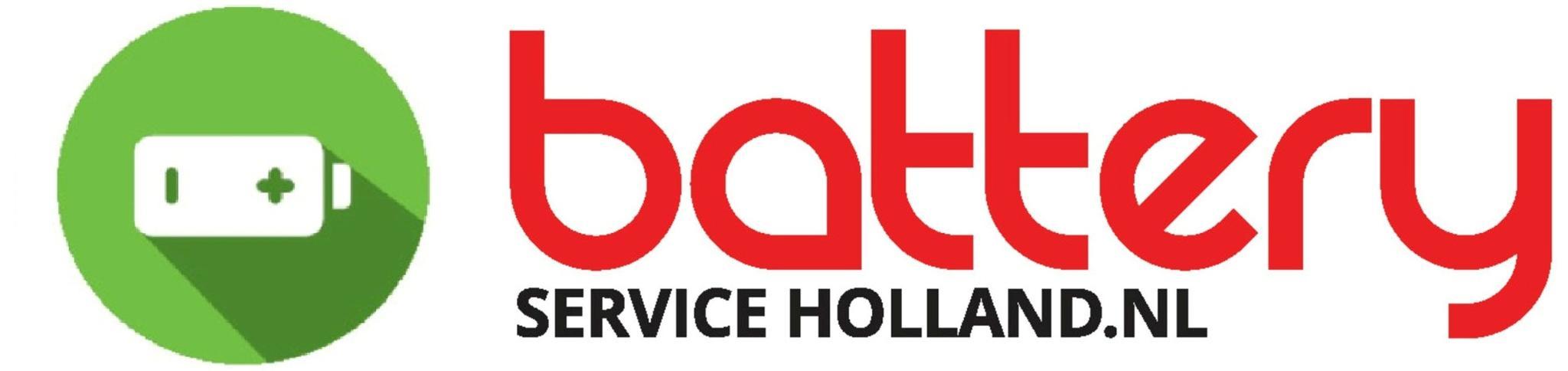 Batterij Service Holland