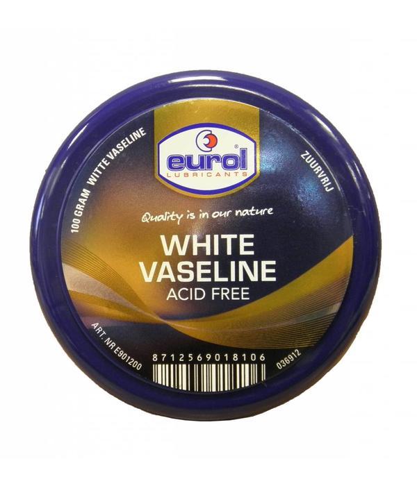 Vaseline 150 ml / 100 gram
