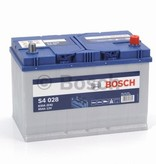 Bosch Auto accu 12 volt 95 ah Type S4028