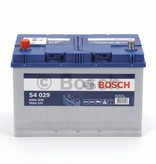 Bosch Auto accu 12 volt 95 ah Type S4029