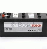 Bosch Startaccu 12 volt 190 ah T3 056 Black truckline