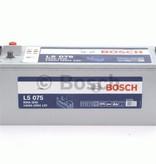 Bosch Accu semi tractie 12 volt 140 ah Type L 5075