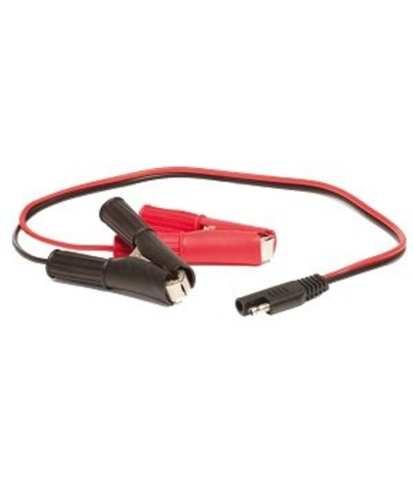 SC 70 Power premium 7 A acculader met OBD II stekker