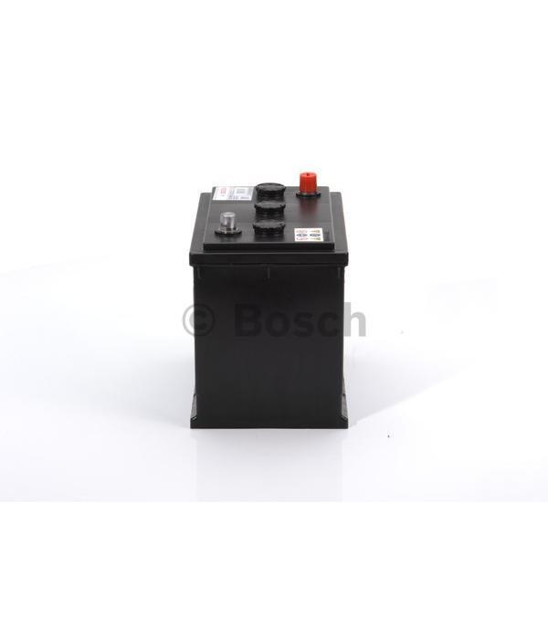 Bosch Auto accu 6 volt 140 ah Type T3 062