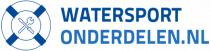 Watersport Onderdelen