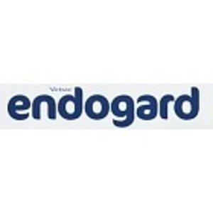 Endogard