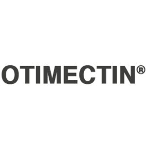 Otimectin