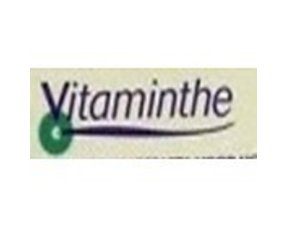 Vitaminthe