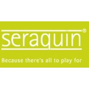 Seraquin