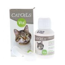Catoils Vital