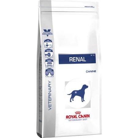 Royal Canin Dog Renal