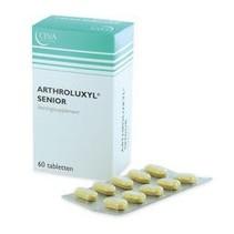 Arthroluxyl C 90 tabl