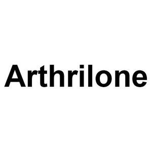 Arthrilone+