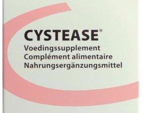 Cystease