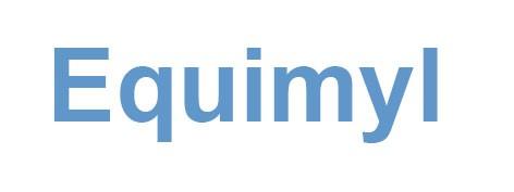 Equimyl