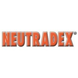 Neutradex