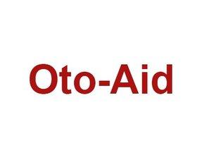Oto-Aid