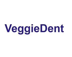 VeggieDent