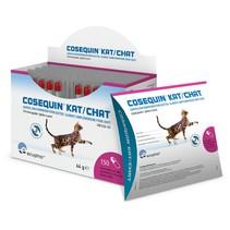 Cosequin Kat