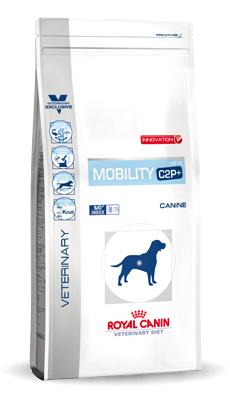 Dog Mobility C2P+