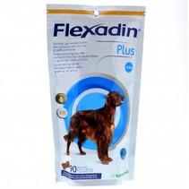Flexadin Flexadin