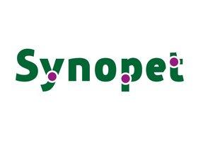 Synopet