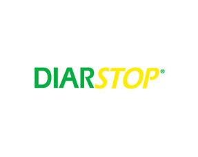 Diarstop