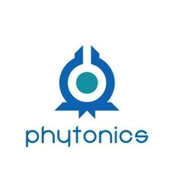 Phytonics