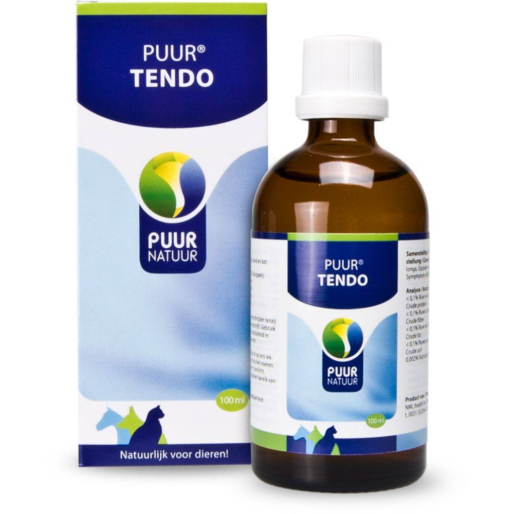 Tendo (Pees)