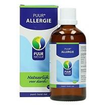 PUUR Apis (Allergie)
