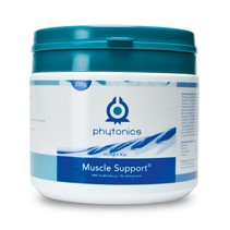 Muscle Support  Hond/Kat