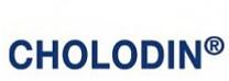 Cholodin