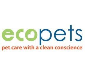Ecopets