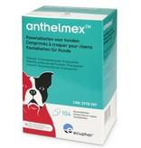 Anthelmex Hond
