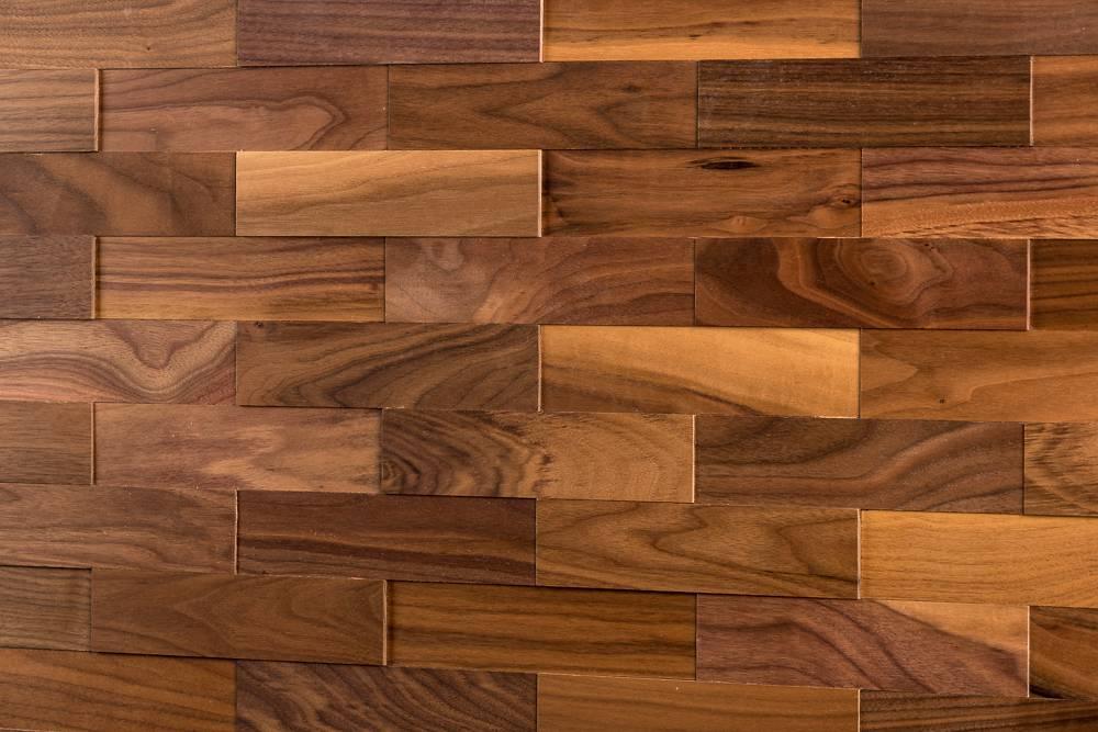 Wandverkleidung Holz Nussbaum ~ Wodewa Wandbelag Nussbaum  TMH Webshop, tmh home garden de