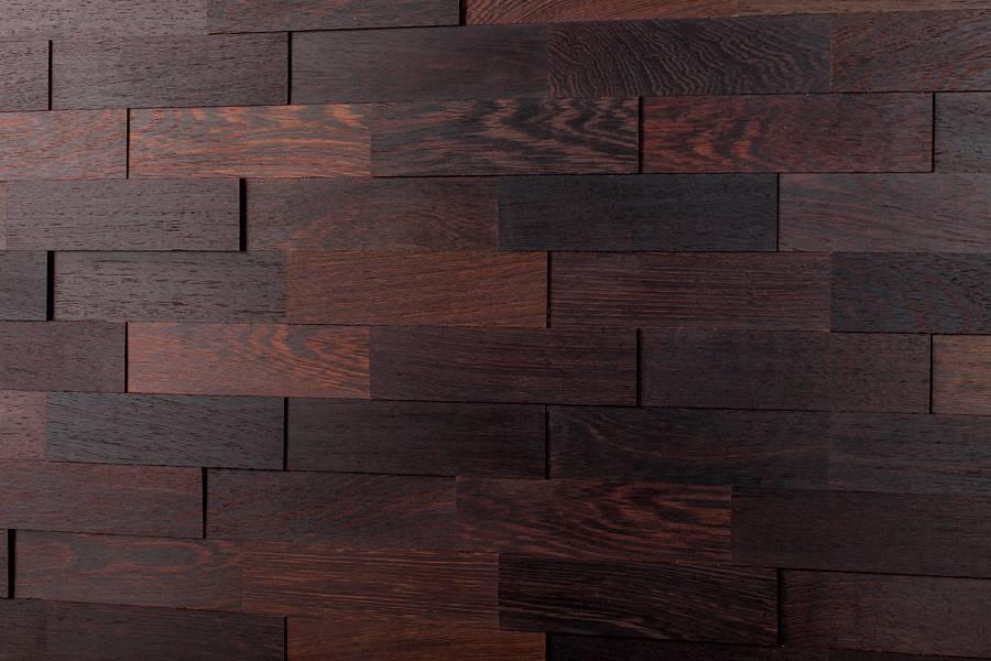 wodewa wandbelag wenge tmh webshop tmh home. Black Bedroom Furniture Sets. Home Design Ideas