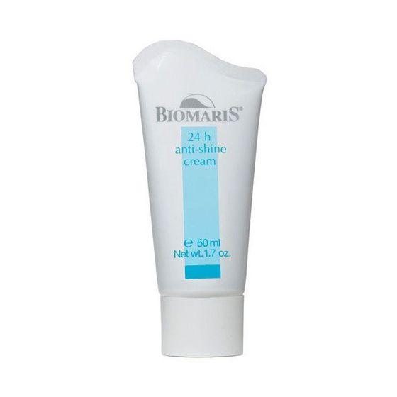 Biomaris 24h Anti-Shine Cream