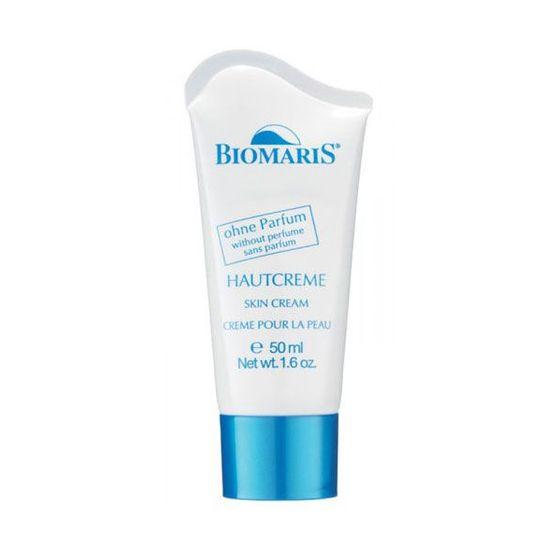 Biomaris Skin Cream without perfume